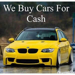 SAM▪️CA$H FOR  CARS $$$$ TOP PRICES FOR SCRAP AND USED CARS