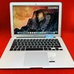 Apple Macbook Air 13 i5 1,8Ghz 4GB RAM 128GB SSD Mid 2012