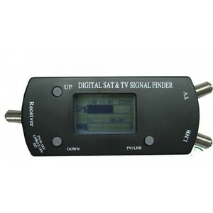 ST2-Satellite-Terrestrial-TV-Aerial-Signal-Finder-Meter-Caravan