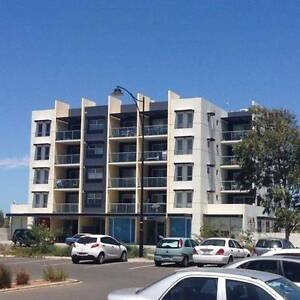 2 bedroom apartment in heart of Mawson Lakes!!!!!!!!!!! Mawson Lakes Salisbury Area Preview