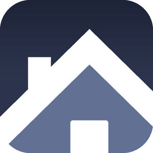 Tenant Finding Services - Property Management