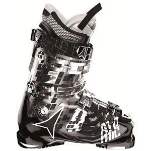 Brand new in box - Atomic hawx 110 ski boots