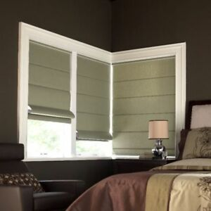 Mississauga New Blinds & Shutters - Best Price! 647.478.5501