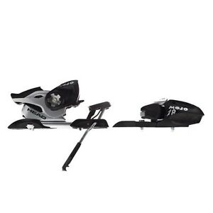 Selling Brand New Ski Bindings