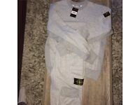 Stone Island Full Tracksuits all sizes and colours