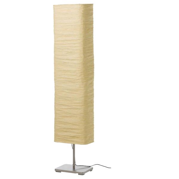 Ikea 502.322.34 Magnarp Table Lamp