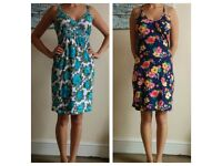 Job lot of ladies clothes sizes 8 to 10
