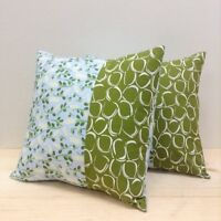 Decorative Cushions Sewing Workshop