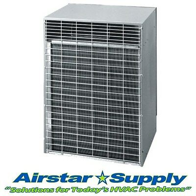 2-1/2 Ton First Company # 30WCX12AB First Co Thru-the-Wall Condensing Unit R410A