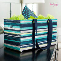 Thirty-One Totes, bags...etc!