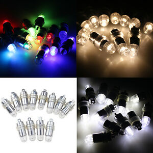 Led Lights For Wedding Decorations : ... Garden > Wholesale Lots > Wedding & Party Supplies > Wedding...