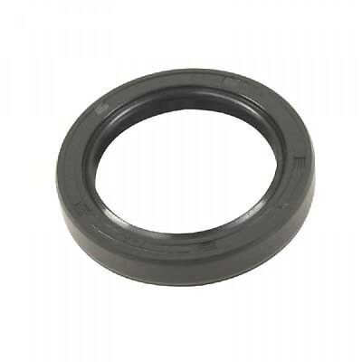 Rear Axle Grease Seal Fits VW Bug Beetle 1968-1979  Inner / Outer # 113501315-BU