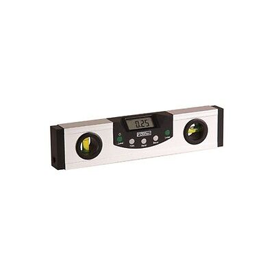 Fowler 74-440-600 9 Electronic Level With Laser