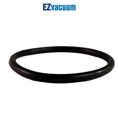 100 Fits Eureka & Sanitaire Upright Vacuum Round RD Belts 30563 52100 Commercial
