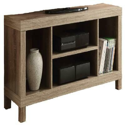Ups Stand For (Mainstays TV Stand for TVs up to 42
