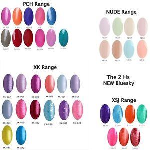 New-Bluesky-2014-Colours-UV-LED-Soak-off-Gel-Nail-Polish