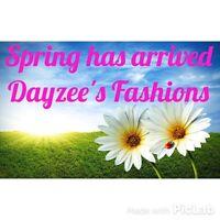 Dayzee's Fashions