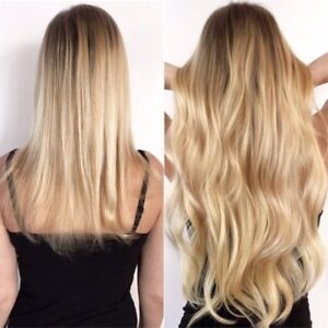Tape hair extensions services in mississauga peel region certified hair extension tech fusion mirco link extensions pmusecretfo Gallery