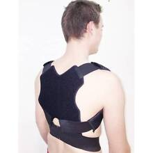 i5-116 Magnetic Powered Posture Support Sydney City Inner Sydney Preview