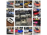 Largest Selection Of Kids 12v Ride-On Cars, Parental Remote & Self Drive, lights,Music,Engine Start