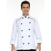 Superior Quality Chef and Restaurant Uniforms      Watch     |