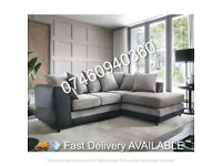 Factory Packed Unused Sofas Available For Delivery
