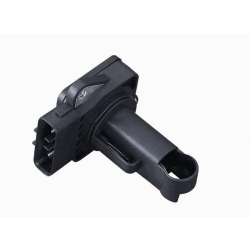 Denso Air Mass Sensor for Jaguar, LandRover, Lexus, Mazda, Mitsubishi, Suzuki...