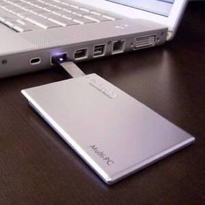 16GB USB Drive NEW $5 Underwood Logan Area Preview