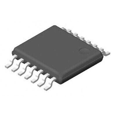 Motorola Mc74vhc00dtr2 14-pin Tssop Original Parts Ic New Lot Quantity-50