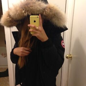 Canada Goose parka online discounts - Canada Goose Youth Size | Buy & Sell Items, Tickets or Tech in ...
