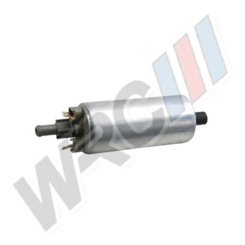 FUEL PUMP FOR OPEL SENATOR B / TIGRA / VECTRA / ZAFIRA
