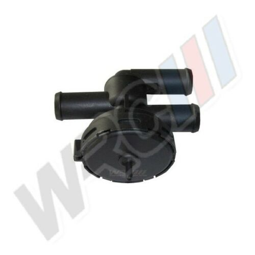 HEATER VALVE ACTUATOR FOR SAAB 9-5 (YS3E) 1997-09 -