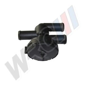HEATER VALVE ACTUATOR FOR SAAB 9-5 (YS3E) 1997-09 - - <span itemprop='availableAtOrFrom'>Bydgoszcz, Polska</span> - All returns must be returned with a proof of purchase within 30 days of receiving the part. All return costs are covered by the buyer. When returning a &quot;defective&quot; EGR valve then the buyer must - Bydgoszcz, Polska