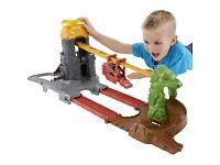 Thomas take and play dragon drop