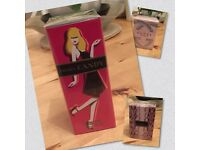 Women perfume BRAND NEW!!