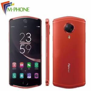 New Smart Phones For Sale - Discount Code & Clearance Prices