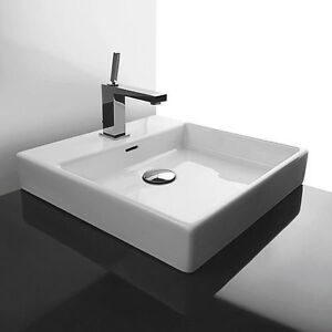 Bathroom Sink Yowie Bay Sutherland Area Preview