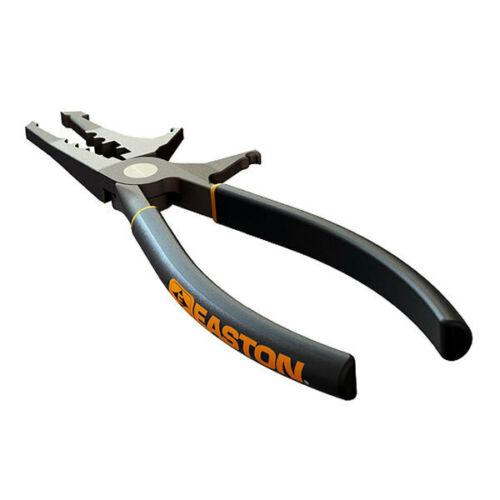 Easton - Elite Nock & D-Loop Pliers