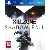 Killzone: Shadow Fall Playstation 4 ( Ps4 ) Ita -  - ebay.it
