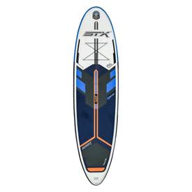 Paddle board/ wind surf SUP stx freeride