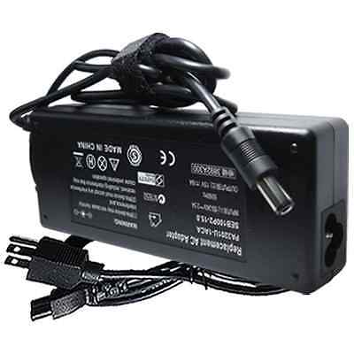 Lot 3 Ac Adapter Charger Power For 15v 6a Toshiba Satellite