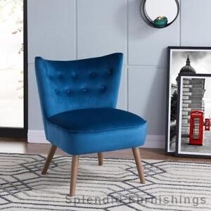 Floor Model just like Brand New! Various Colour Accent Chairs on Clearance