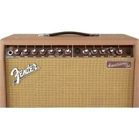 *MINT - Fender Acoustasonic 30 DSP ComboAmp with effects