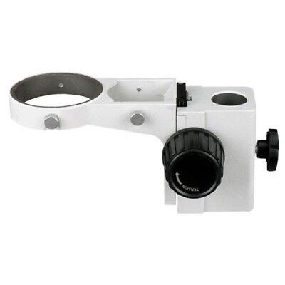 Amscope Fr-a1 Stereo Microscope Focusing Rack