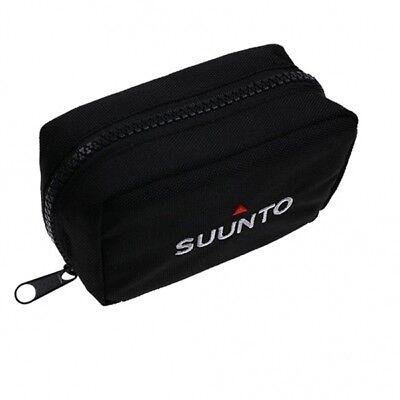 Softtasche für Tauchcomputer von Suunto