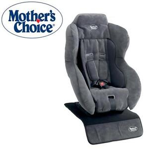Brand New Mother's Choice Mobee Convertible Car Seat