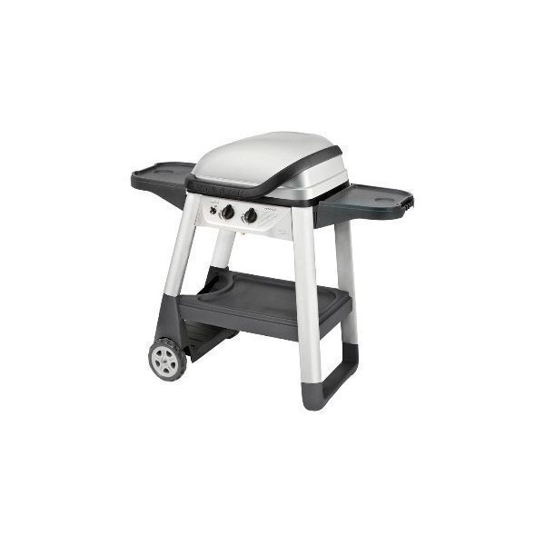 Outback Excel 200 Propane Gas Barbecue
