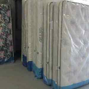Sleep More Mattresses Wholesaler  (Leduc )