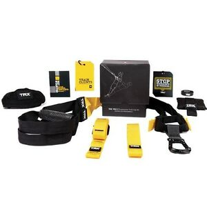 SEAL TRX PRO SUSPENSION KIT ( FREE DELIVERY)