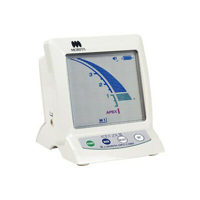 J. Morita Root Zx Ii Apex Locator Canal Measurement Module 24-5336392